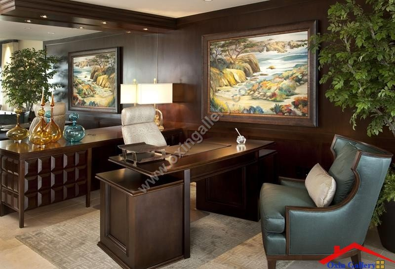 24-Luxury-and-Modern-Home-Office-Designs-24.jpg
