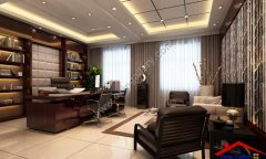 24-Luxury-and-Modern-Home-Office-Designs-10.jpg