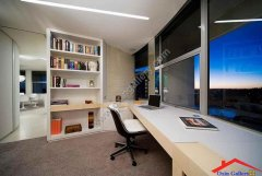24-Luxury-and-Modern-Home-Office-Designs-8.jpg