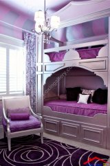 Modern-Bunk-Bed-With-Lighting-for-Your-Cute-Kids-.jpg