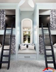 Modern-Bunk-Bed-With-Lighting-for-Your-Cute-Kids-1-9.jpg