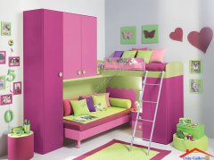 contemporary-kids-bedroom-with-built-in-bookshelf-i_g-ISpdrrune5whs50000000000-Jj5UW.jpg