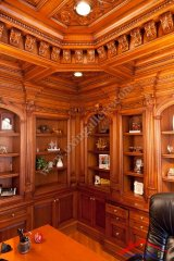 Home Offices1025