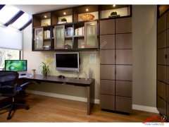 Home Offices1023