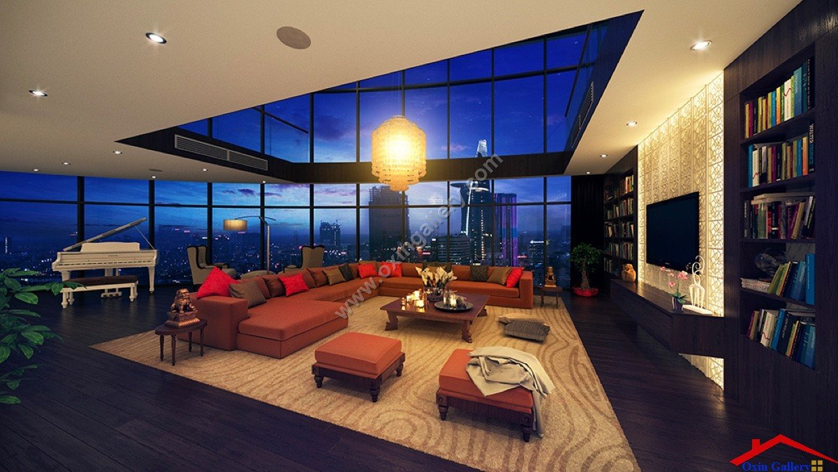 Dramatic-Penthouse-City-View.jpg