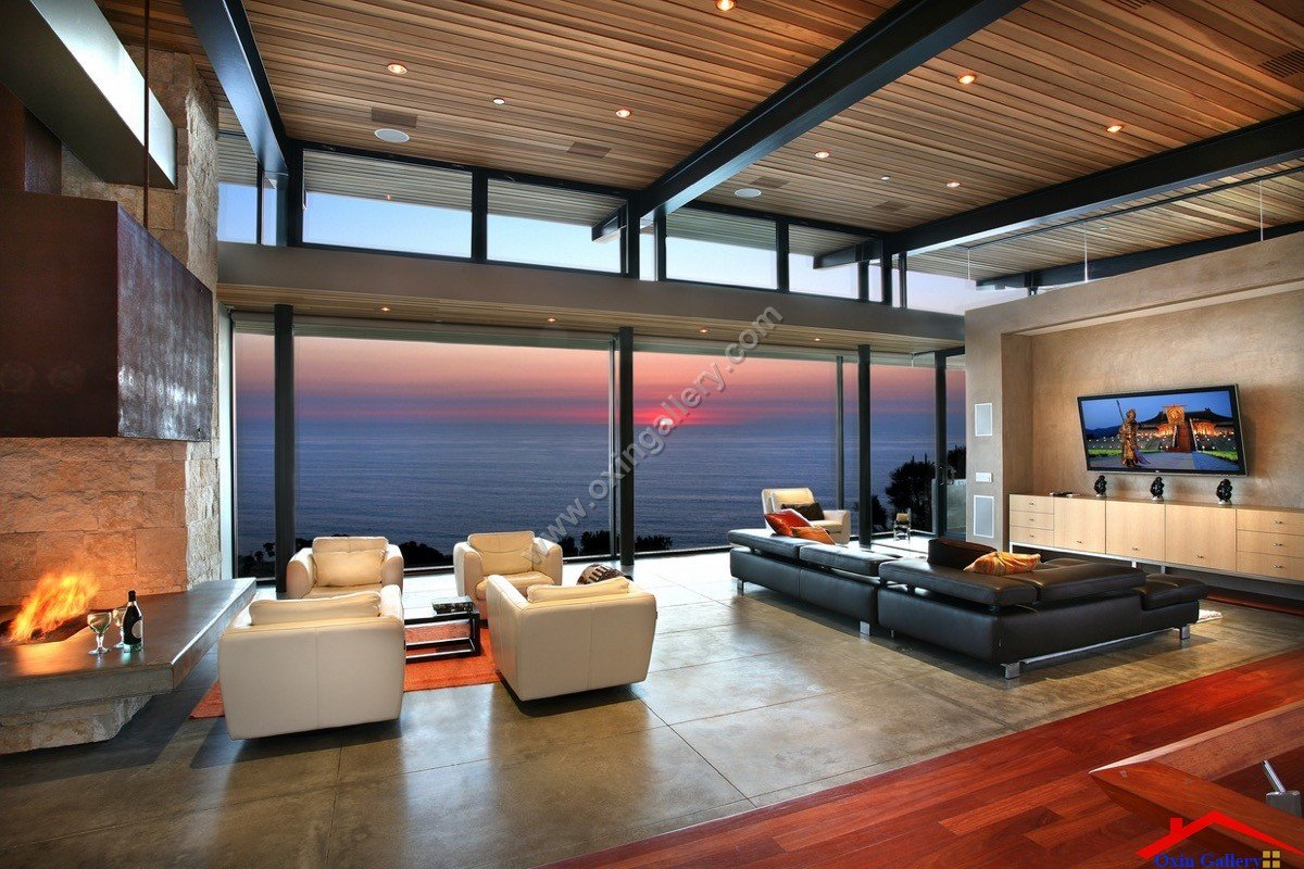 Entertainment-Room-Ocean-View.jpg