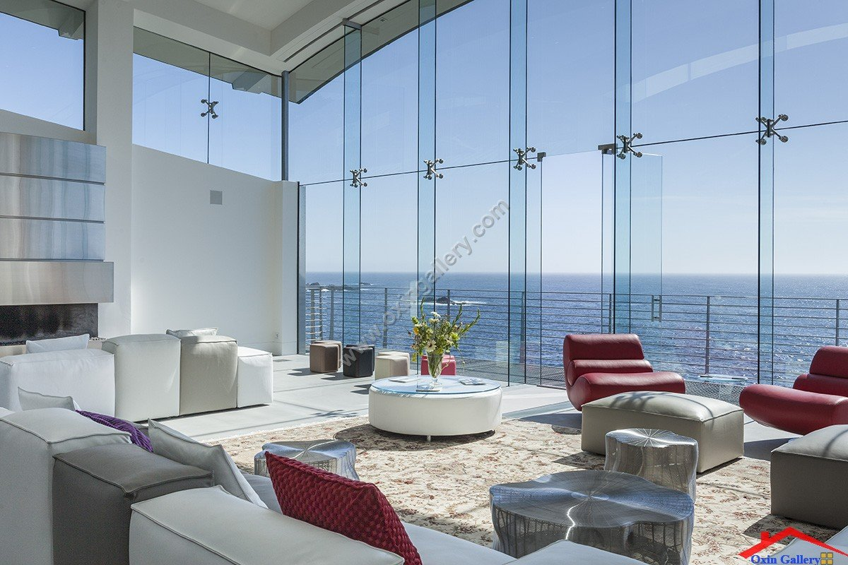 Glass-Wall-Ocean-View.jpg