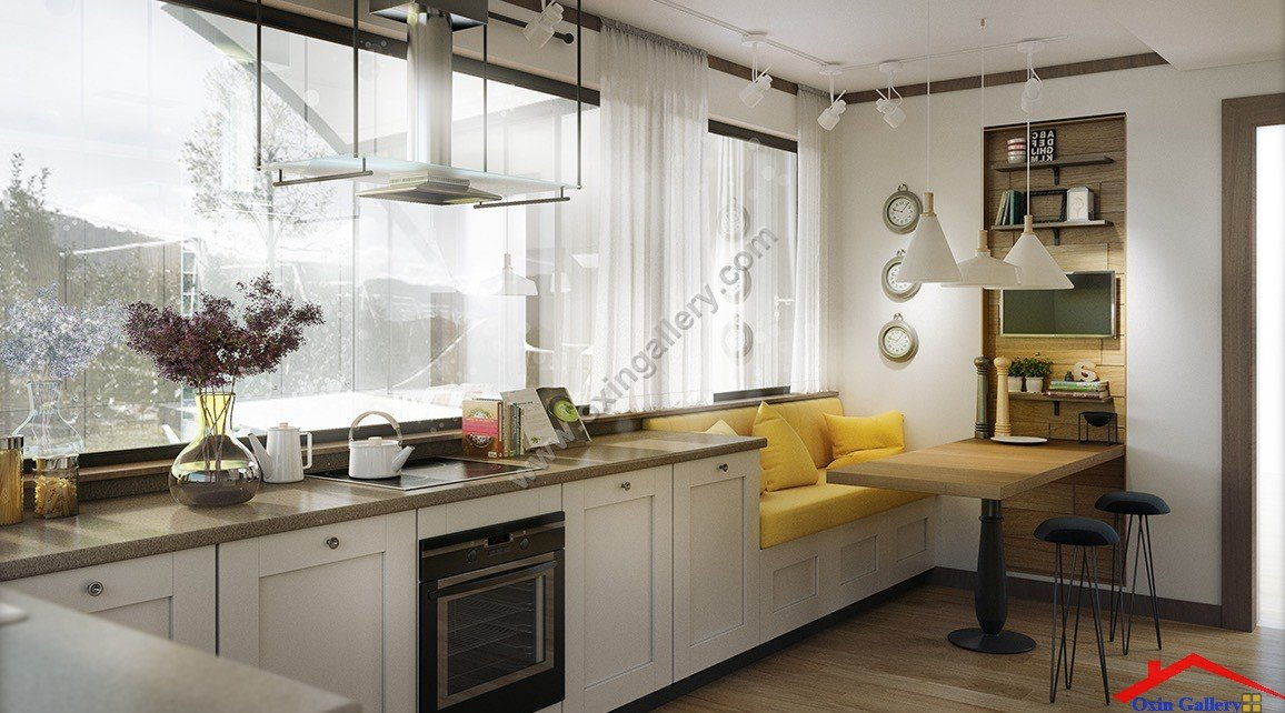 yellow-accent-kitchen.jpg
