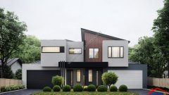 wood-white-and-charcoal-modern-exterior-paint-themes.jpg