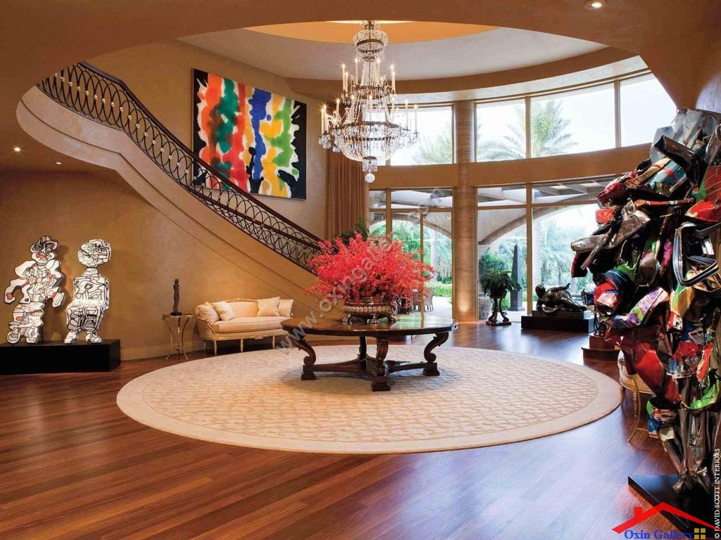 eclectic-entryway-with-modern-chandelier-i_g-IS-15a0325h92a8t-q0RAR.jpg