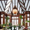 eclectic-entryway-with-vaulted-ceiling-i_g-ISp5hmhvj39a190000000000-Vaznx.jpg