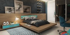 Contemporary-platform-bed.jpg