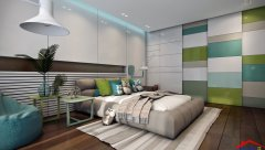Green-white-bedroom-decor.jpg
