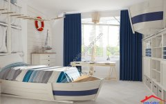 Nautical-childs-bedroom.jpg