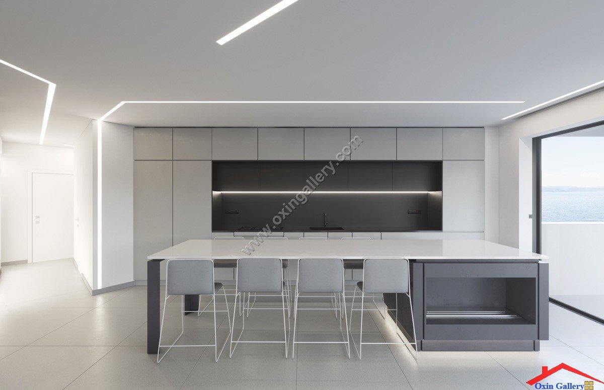 Black-white-kitchen.jpg