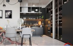 Modern-kitchen-design-1.jpg