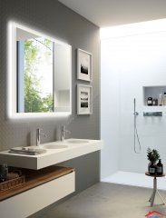 bathroom-double-sink-vanity.jpg