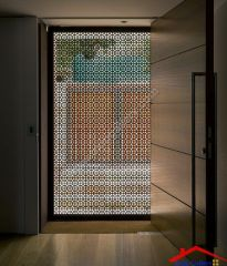 modern screen door inspiration