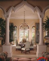 dining room with french doors I G IStggw2cng33cv0000000000 nLWFf