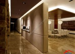 17 Luxury home interior