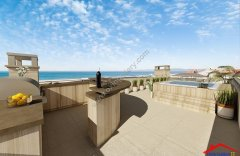 contemporary-patio-with-outdoor-kitchen-i_g-ISlmvx378ivccj0000000000-4XQ8g.jpg